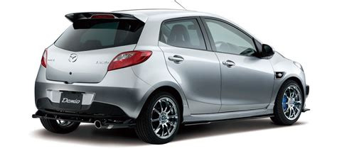 Find the best mazda mazda2 sport for sale near you. Mazda2 / Demio by MAZDASPEED | Carscoops