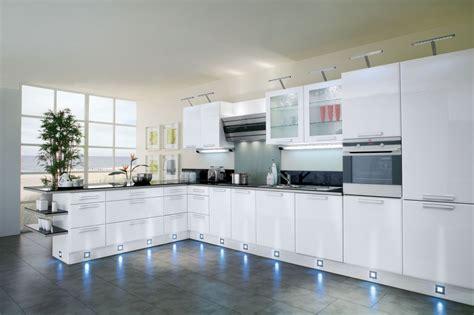 Deco Plan De Travail Cuisine - votre cuisine sous les projecteurs des cuisines aviva