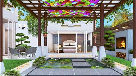 home design amazing interiors  mod apkallcom