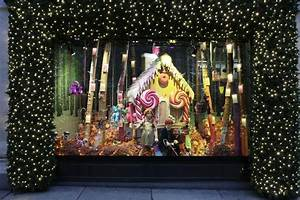 Retail Week's 12 days of Christmas: The best festive ...