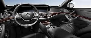 S63 Amg Coupe Prix : mercedes benz s63 amg coupe 2015 price ~ Gottalentnigeria.com Avis de Voitures