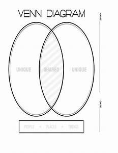 1000  Images About Teachingmadeeasier Venn Diagram