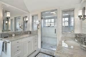 white master bathroom ideas 127 luxury custom bathroom designs