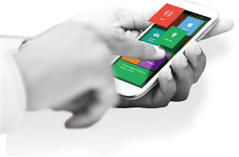 ios apps on android mobile app developers india best app development company
