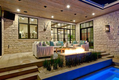 interior design in homes home design appealing beautiful design house beautiful design houses beautiful house design in