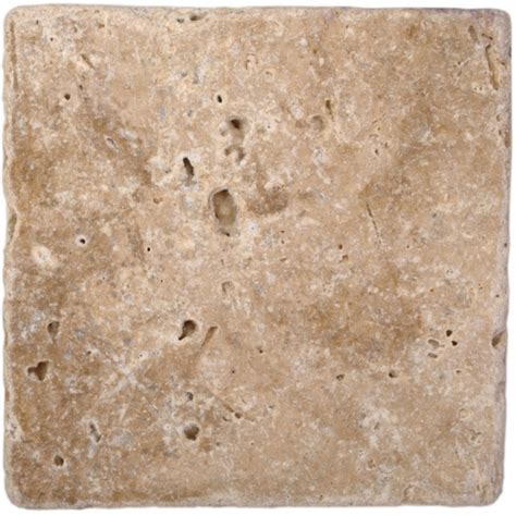 noce tumbled travertine tumbled noce travertine