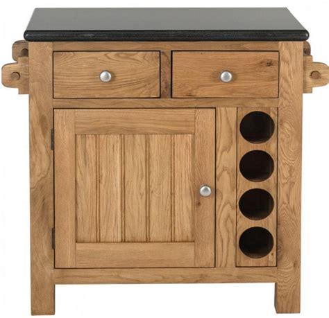 free standing kitchen islands uk kitchen islands freestanding ideas uses oak free