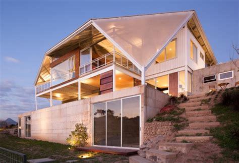 futuristic artscapes multiple decks  homes   future