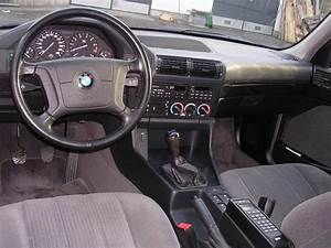 Bmw Reverse Rds Code Berechnen : oem stereo fitted to 1995 m5 touring bmw m5 forum and ~ Themetempest.com Abrechnung
