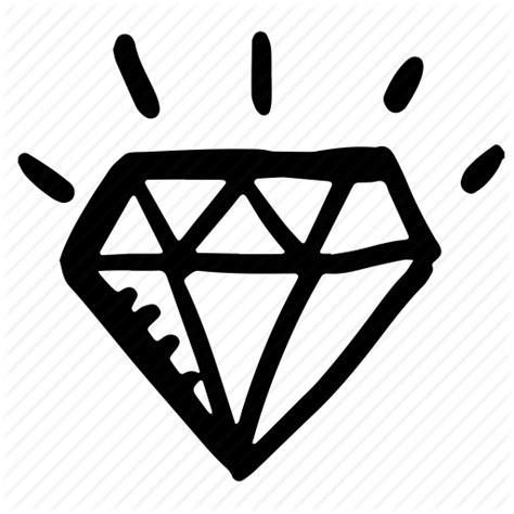 Diamond, elite, finance, jewellery, luxury, premium, shine