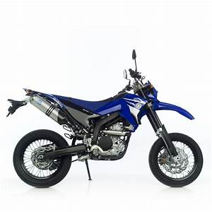 Yamaha 50ccm Enduro : 50ccm enduro top 5 50ccm enduros 2016 2017 youtube pin ~ Jslefanu.com Haus und Dekorationen