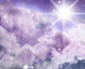 sparkle with heaven photo 36393840 fanpop