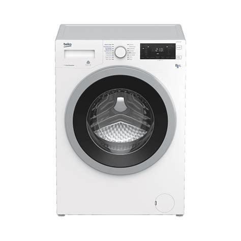 beko washer error codes appliance helpers