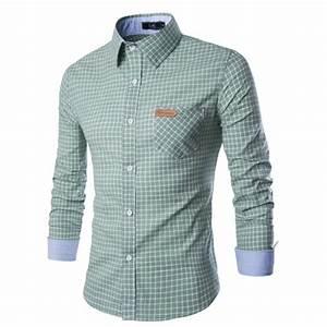 Chemise Homme A Carreau : chemise homme carreaux achat vente chemise homme carreaux pas cher les soldes sur ~ Melissatoandfro.com Idées de Décoration