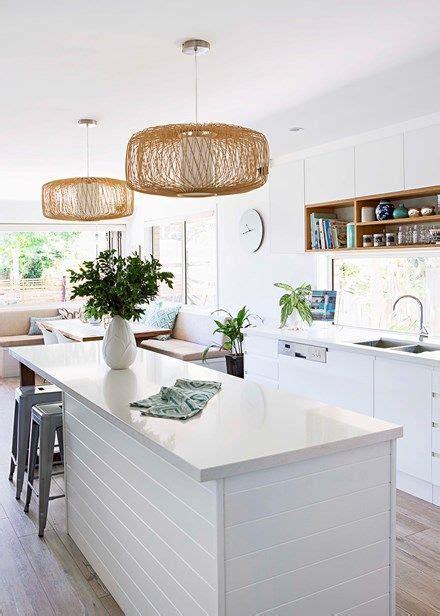 coastal kitchens gold coast 25 best ideas about coastal kitchens on 5513