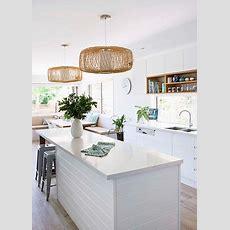 25+ Best Ideas About Coastal Kitchens On Pinterest Beach