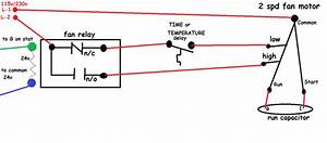 Furnace Blower Motor Wiring Diagram Inspirational Patent