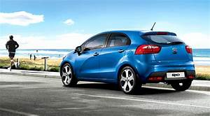 Rio Autos : 2015 kia rio review prices specs ~ Gottalentnigeria.com Avis de Voitures