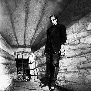 17 Best images about Frankenstein on Pinterest | Elsa ...