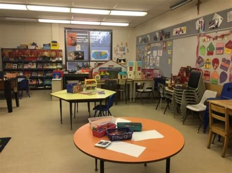 belvedere st francis day care and out of school care in 902   1502996897 $ 27%20(3)