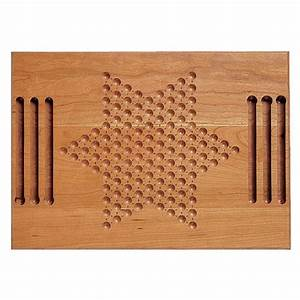 chinese checkers template rockler woodworking and hardware With chinese checkers board template