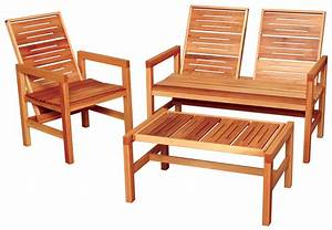 outdoor, wood, furniture, from, creative, woodwork, international, , a, natural, choice, for, homeowners, in