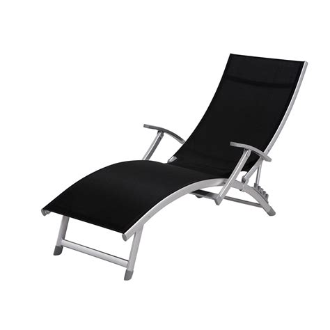 chaise transat beautiful transat jardin a bascule images awesome