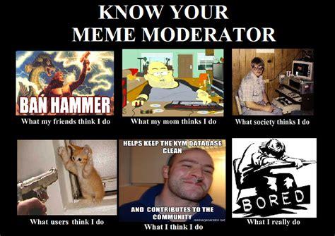 image    meme