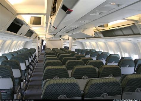 aeromexico seat maps seatmaestrocom