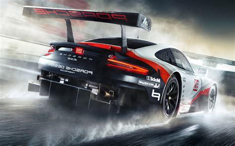 Porsche 911 Hd Picture by Porsche 911 Rsr Wallpaper Hd Pictures
