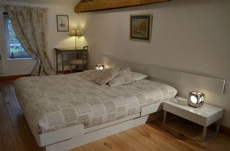 les chambres chambres d h 244 tes bed and breakfast la