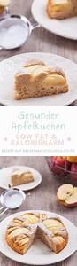 Französischer Apfelkuchen Backen : 17 best ideas about backen mit dinkelmehl on pinterest ~ Lizthompson.info Haus und Dekorationen