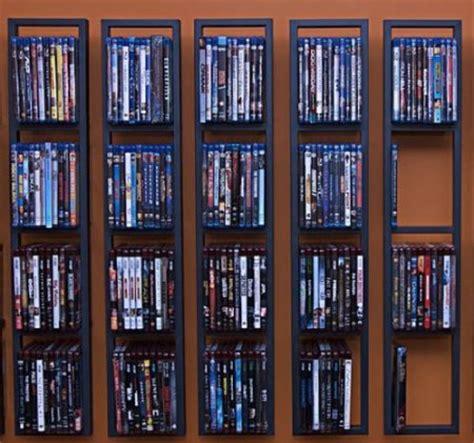 ikea dvd rack ikea lerberg cd dvd wall shelf grey buy in