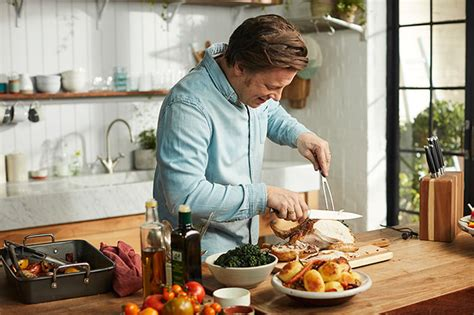 cuisine oliver oliver and jools 39 favourite family meal revealed