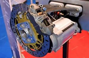 Forum Voiture Electrique : moteur voiture electrique image gallery moteur voiture electrique voiture electrique electric ~ Medecine-chirurgie-esthetiques.com Avis de Voitures