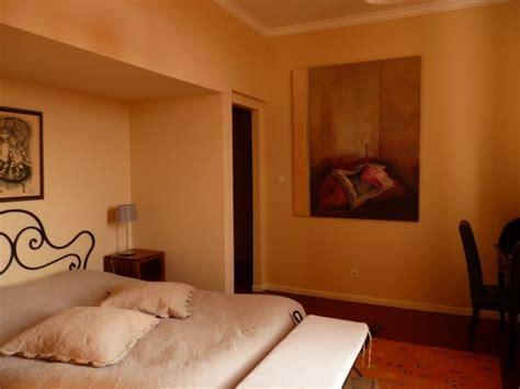 chambre hote beziers chambre d 39 hôtes le clos de maussanne chambre d 39 hôtes béziers
