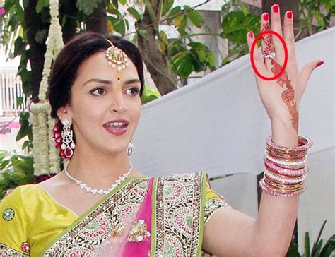 9 Most Expensive Engagement Rings Of Bollywood Celebrities. Design Wedding Rings. East West Engagement Rings. Dream Diamond Wedding Rings. Secret Wood Engagement Rings. 20ct Engagement Rings. Sad Engagement Rings. Shape Diamond Rings. Black Hills Gold Rings