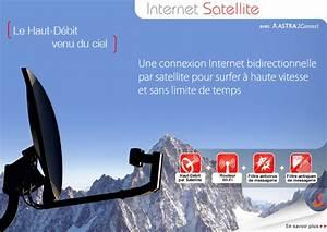 Television Par Satellite Sans Abonnement : partenaire nordnet internet haut d bit t l phone tv ~ Edinachiropracticcenter.com Idées de Décoration