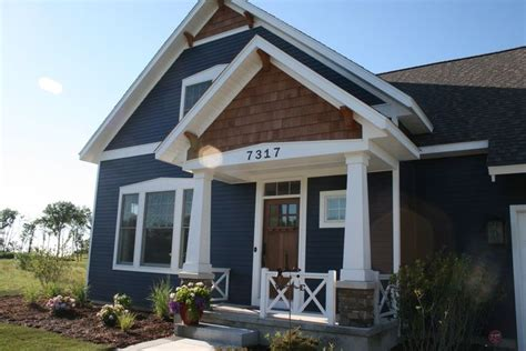 interior colors for craftsman style homes craftsman style homes interior paint colors house