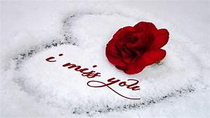 Love images Heart HD wallpaper and background photos ...