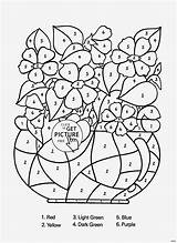 Coloring Pages Jewelry Printable Sheets sketch template