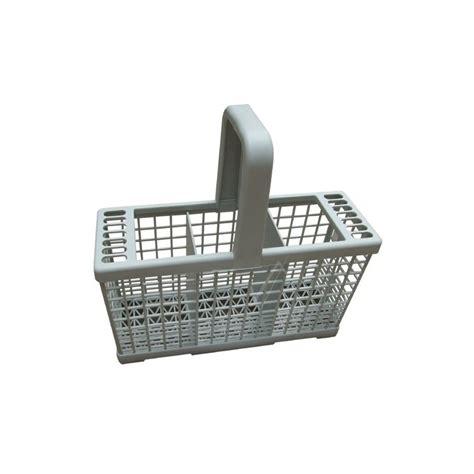 panier lave vaisselle panier 224 couverts 3 compartiments lave vaisselle brandt fagor pieces