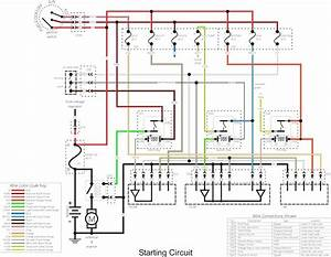 Mini Split Wiring Diagram  U2013 Volovets Info