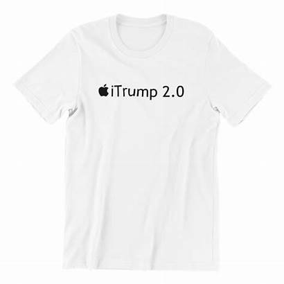 Conservative Funny Maga Trump Sizes Soft Cotton