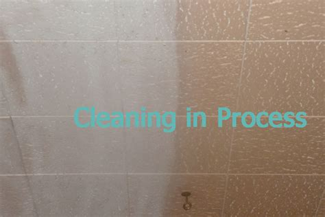 pittsburgh restaurant ceiling cleaning cleaning tile in
