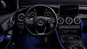 Loa Mercedes Classe C : mercedes classe c coup votre offre de leasing localease ~ Gottalentnigeria.com Avis de Voitures