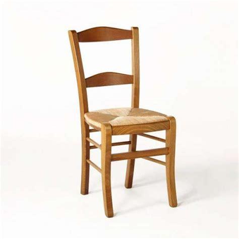 nettoyer chaise en paille 4 pieds vente en ligne