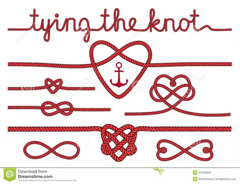tie the knot wedding tying the knot clipart clipart suggest