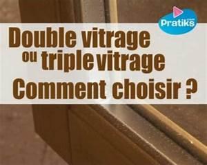 25 best ideas about double vitrage on pinterest fenetre With fenetre double vitrage