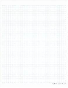 4 square inch graph paper free graph paper 4 squares per inch solid blue from